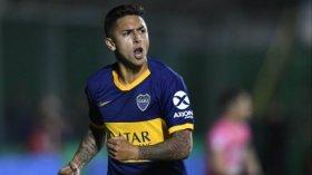 Un jugador de Boca Juniors dio positivo por coronavirus