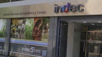 El Indec difundirá este jueves el índice de inflación de julio