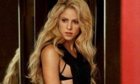 Videos que comprometen a Shakira y Alejandro Sanz