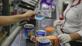 El Gobierno fijó las condiciones para convertir en subsidios los créditos del ATP 5