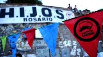 Comienzan en Rosario y Mendoza juicios por delitos de lesa humanidad