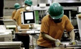 La industria pyme cay� 10,8% en agosto, pero se insin�a una recuperaci�n, afirm� CAME
