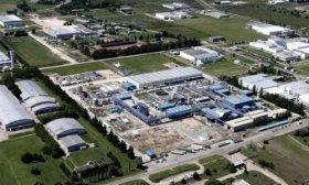 UIA: la actividad industrial baj� 2,2% interanual en julio y creci� 8,4% mensual