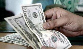 El BCRA informar� sobre los titulares de planes sociales a los bancos, que volver�n a vender d�lares