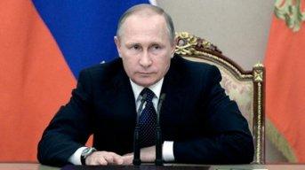 Putin ofrece a la ONU su vacuna y afirma que podrá facilitarla a otros países