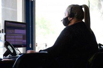 El Sistema de Atención al Ciudadano realiza más de 6 mil trámites por mes