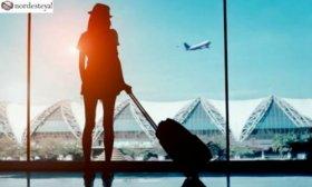 Exclusivo: Las medidas afectan a la cuarta actividad que en Argentina trae divisas que es el turismo receptivo