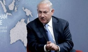 Israel aprob� una ampliaci�n de 2.000 viviendas en sus colonias en Palestina