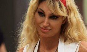 Vicky Xipolotakis se quebr� conmocionada, tras enterarse de que tiene coronavirus