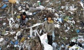 Uno de cada seis ni�os vive en la pobreza extrema, seg�n Unicef y Grupo Banco Mundial