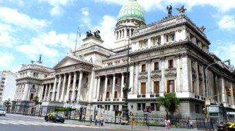 Diputados emitió dictamen y el Presupuesto 2021 se tratará la próxima semana en el recinto