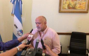 Coronavirus en Corrientes: Vignolo anticipó que el lunes habrá otra evaluación integral y no descartó nuevas aperturas