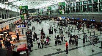 Se abrirán las fronteras para ingreso de turistas de países limítrofes, confirma Lammens