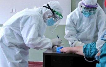 Nuevo récord: Corrientes registró 90 casos nuevos en las últimas 24 horas, 61 son de Capital