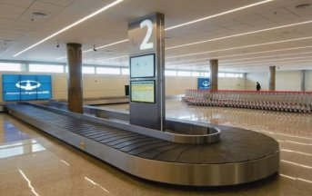 Reabren las fronteras para turistas de países limítrofes: viajes en avión y con test PCR