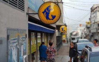 Se inició hoy el pago de sueldos a estatales provinciales de Corrientes