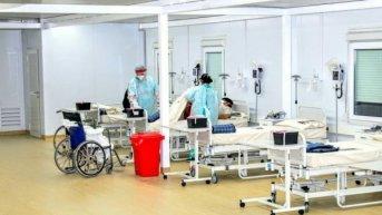Coronavirus en el Chaco: confirman 186 nuevos casos y 6 muertes más