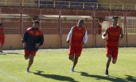 Boca Unidos se estrenar� en la Rev�lida ante Sportivo Belgrano