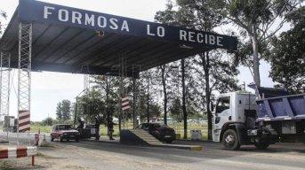 Formosa se prepara para recibir a 8 mil personas varadas