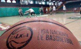 La Liga Nacional analiza suspender los descensos