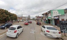 Desbaratan una banda que falsificaba permisos para cruzar el puente Chaco - Corrientes