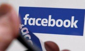 Fiesta clandestina en Corrientes: Los identificaron por Facebook y fueron multados