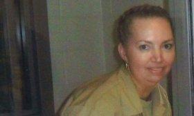Estados Unidos ejecut� a la primera mujer en recibir la pena de muerte