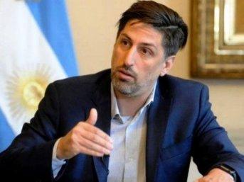 El Ministro de Educación de Nación llegaría a Corrientes este jueves