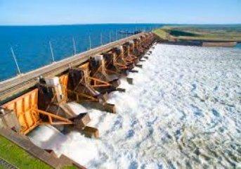 Advertencia en el río: anuncian un aumento en el caudal del Paraná