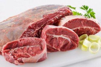 Afirman que el precio de la carne vacuna es el segundo más alto desde 1960