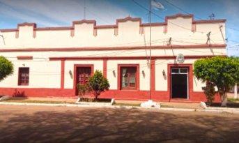 Polémica en Corrientes: demoran a tres policías por la muerte de un joven en Alvear