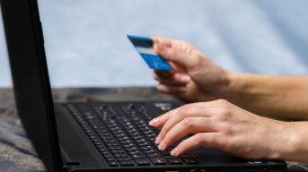Cómo son los nuevos hábitos de los consumidores a partir de la pandemia