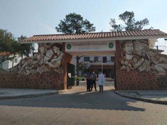 Corrientes suma 45 casos nuevos de Coronavirus: 34 en Capital y 11 en el Interior