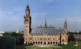 La justicia de Pa�ses Bajos anul� el toque de queda dispuesto por el Ejecutivo