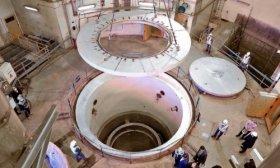 Ir�n comenz� a restringir las inspecciones nucleares internacionales