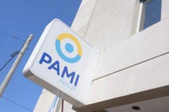 PAMI Corrientes cierra de manera preventiva por caso de COVID-19