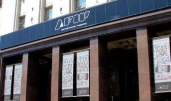 La AFIP detectó a famosos y empresarios que intentan evadir el Impuesto a la Riqueza