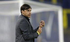 Talleres y Atl�tico Rafaela se enfrentar�n en San Nicol�s por la Copa Argentina