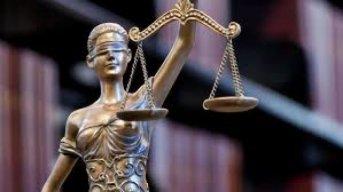 Confirman 12 años y medio de prisión a padrastro por abuso sexual agravado