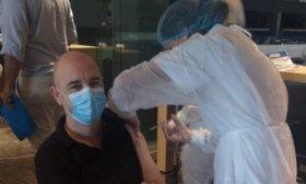 R�cord diario de muertos en Uruguay desde el inicio de la pandemia