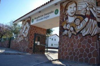 Corrientes sumó 309 casos de coronavirus y por primera vez tiene más de 2.500 activos