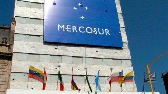 Mercosur: Debatirán sobre el impacto del comercio y la integración en las brechas de género en la región