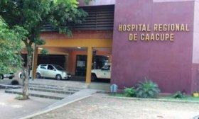 Paraguay vuelve a las clases virtuales por dos semanas