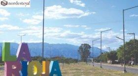 Exclusivo - La Rioja: