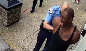 Tras los alegatos finales delibera el jurado en el juicio por la muerte de Floyd en EEUU