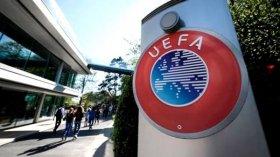 La UEFA ratifica su postura ante la flamante Superliga tras aprobar la nueva Champions