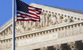 La Corte Suprema se pronunciar� sobre el derecho a portar armas en defensa propia