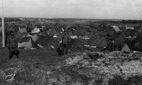 Citaron a indagatoria a otros 10 exmilitares acusados de aplicar torturas en la guerra de Malvinas