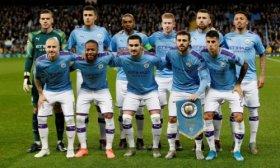 Manchester City busca una victoria que lo deposite en el umbral de la consagraci�n