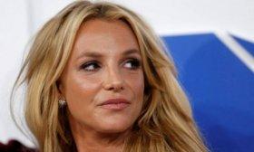 El padre de Britney Spears declar� demente a su hija para controlar sus finanzas